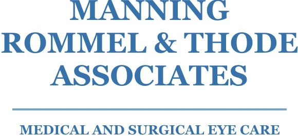 Manning Rommel & Thode Associates