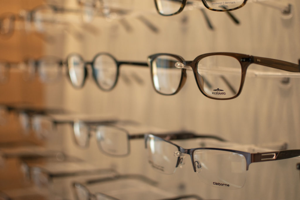 best eye care exams in lancaster pa